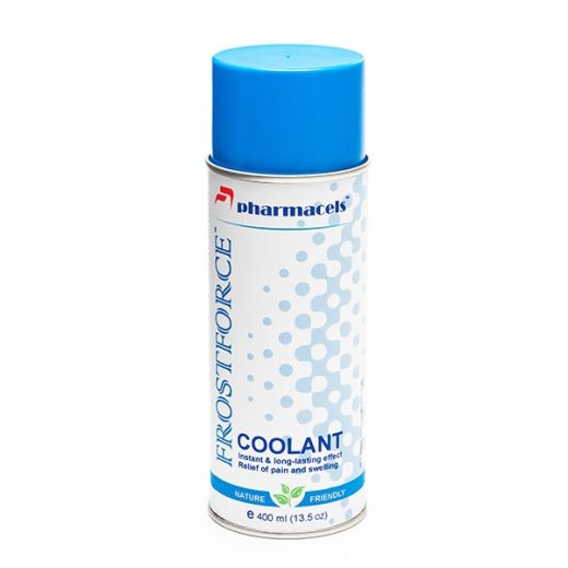 Frostforce Coolant (400 мл.)