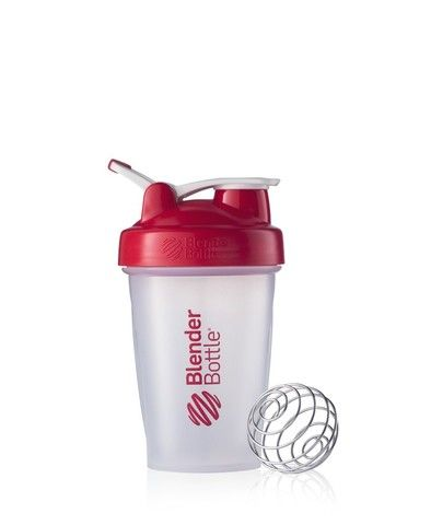 Шейкер Blender Bottle (400 мл.)